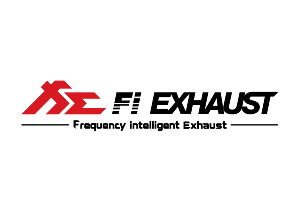 Trt Motorsport Fi Exhaust