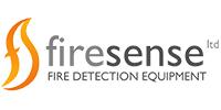 firesense
